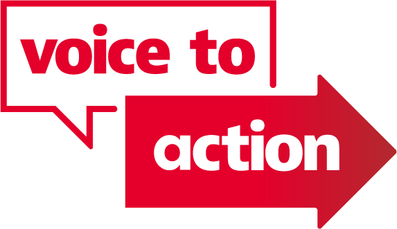 Voice to Action